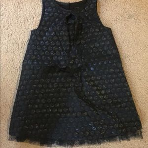 Girls 3T Gap dress